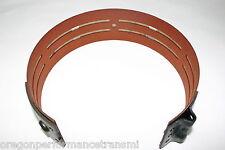 200-4R 200C Wide Alto Band 200R4 Transmission 2nd Gear Powerband 43961 200-R4