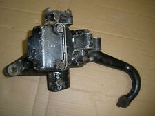 Rolls Royce Shadow or Bentley T1  RH Drive Steering Idler Assembly & Lever Arm