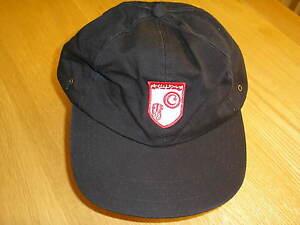 TUNISIA Baseball Cap
