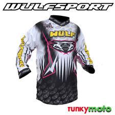 Blouson de course, sport pour motocyclette
