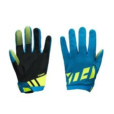Fox Racing Ranger Mens Gloves Racing Mountain Bike BMX MTX MTB Gloves Teal 2020