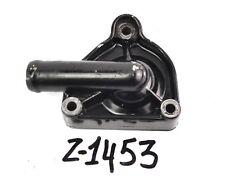 HONDA NSR 125 JC22 bj.99 - Couvercle de pompe à eau Capot du moteur