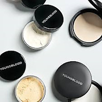 Youngblood Mineral Rice Setting Powder- Choose ur shade-NIB- FREE FASTSHIP