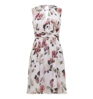 New with Tags FOREVER NEW Petra Skater Dress - size 10 - RRP $149.99