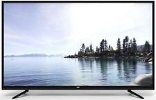"JVC 48"" (122cm) Full HD Digital LED TV USB RECORDING PVR FUNCTION LT-48N570A"