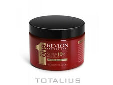 UNIQ ONE MASCARILLA 10 BENEFICIOS REALES 300 ml - REVLON