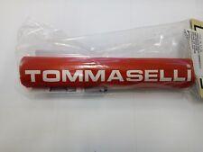 I 1240.58.42.04 paracolpi manubrio TOMMASELLI 24 cm