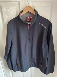 Men's TOG24 Shield Jacket Black Size M