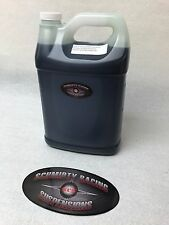 Lucas Synthetic Shock Fork Oil 7.5wt 1 Gallon Fox RZR Walker Evans Polaris CanAm