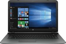HP Laptops and Netbooks