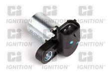 Camshaft Position Sensor fits SUBARU IMPREZA GC8 2.0 94 to 00 CI 22056AA050 New