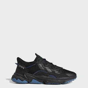 adidas Originals Pusha T Ozweego Call of Duty® Shoes Men's