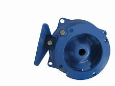 Goulds 1K310 Pump Motor Adapter for J5S 1/2HP Convertible Water Well Jet Pump