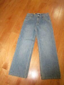 """NWT Vintage Men's GAP Carpenter Jeans 30"""" x 32"""""""