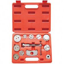 Bremskolbenrücksteller Set Universal Bremskolbenrücksetzer Bremskolben Werkzeug