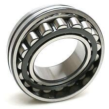 FAG 22220-E1-C3 Spherical Roller Bearing