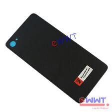 "for Lenovo Zuk Z2 5.0"" Dual Sim Replacement Black Battery Housing Cover ZVHB538"