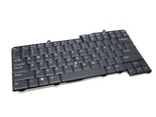 Genuine Keyboard for Dell Latitude D810 D610 Precision M70 Inspiron 610M H4406