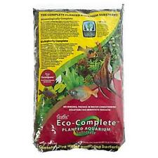 CaribSea Aquarium Eco-Complete Planted Substrate 20 LBS Freshwater Fish Tank