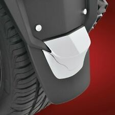 Can-Am Spyder RT's Rear Mud Flap Accent ( B41-166 ) 2010-2015 / READ BELOW