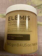 elemis pro collagen cleansing balm 240g