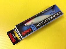 Rapala Flat Rap FLR-10 PCD, Pink Candy Color Lure, NIB.