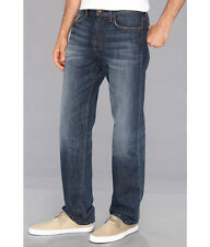 Joe's Jeans Men's Classic Fit Straight Leg Jean in Ladden $178 NEW 34x34