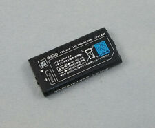 USA SELLER OFFICIAL OEM Nintendo DSi TWL-001 TWL-003 Rechargeable Battery