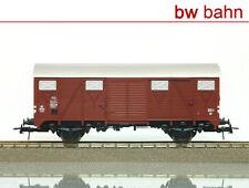 Roco H0 46835 Gedeckter Güterwagen der NS Neu