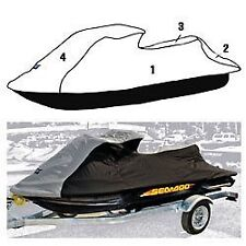 SeaDoo Jet Ski Cover 03-06 GTX/02 GTX Di 4Tec/05-09 RXT