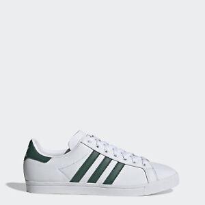 adidas Originals Coast Star Schuh Herren, Damen Sneakers,Turnschuhe  Freizeit