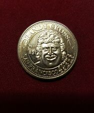 San Francisco 49ers,Randy Cross COIN,FOR THEN AND NOW COLLECTION ALBUM,1994-1995