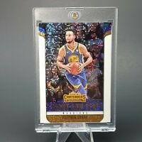 Steph Stephen Curry WARRIORS CARD - FRONT ROW SEAT DISCO - MINT - 1/1 on eBay