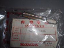 NOS Yamaha Governor Spring All Years G400 E3500 HT3810 16561-890-020