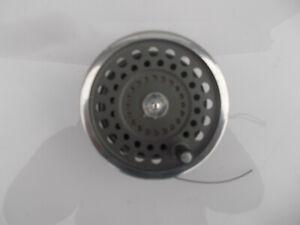 Hardy VISCOUNT  No.2  Spare Spool.