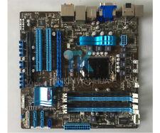 for Asus P8Z68-M PRO LGA1155 M-ATX Z68 Motherboard  Z68 DDR3   M-ATX Intel