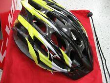 Specialized Women's S-Works Road Helmet Small limeade