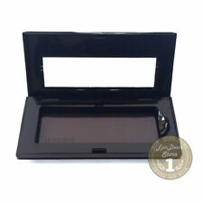 Mary Kay Petite Palette Contains Comprend, COMPACT MINI MAKE-UP NEW!!!