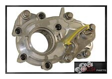 OIL PUMP for CADILLAC ATS 13-15 CTS 04-15 SRX 04-15 STS 2.8 3.0 3.2 3.6L