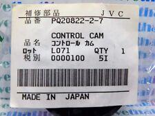 PQ20822-2-7 / JVC CONTROL CAM / IW141 / 1 PIECE (qzty)