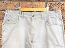 R. M. Williams Mens Casual Pants 40 R