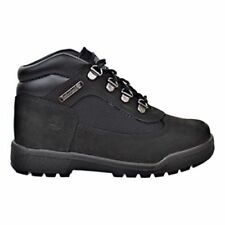 19e7a740ac4f Timberland Black Shoes for Boys for sale