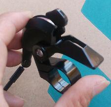 RST Bike Fork Remote Lockout 7 Seven Lever for RockShox Fox Manitou DT Swiss