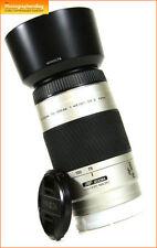 Konica Minolta Sony A 70-300mm Camera Lenses