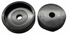 """Hole Punch Knockout Die  100 mm, 4"""" C-SET-100"""
