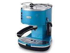 DeLonghi ECO 311 B Lever coffee machine - 15 bar, 1.4l water tank