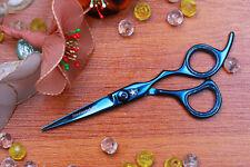 Hair cutting shears, shears, hair sciccors, scissors sternsteiger