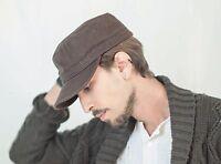 ATLANTIS Cappello CHE GUEVARA ARMY militare WARRIOR berretto CAPPELLINO hats
