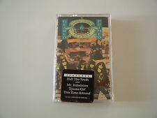 THE ROYAL COURT OF CHINA GEARED & PRIMED CASSETTE TAPE A&M 1989 NEW SEALED