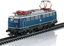 "Märklin H0 37108 E-Lok BR 110 263-1 der DB ""mfx+ / Sound"" - NEU + OVP"